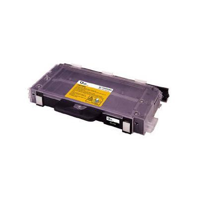 XEROX PHASER 750 TONER BLACK
